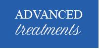 advancedtreatments