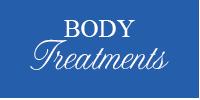 bodytreatments